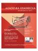 Akademia Krawiecka - zacznij szycie z nami w