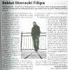 Artykuły prasowe 2011