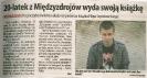 Głos Szczeciński - 10.03.2011