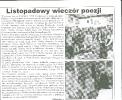 Pomorzanin - 2012