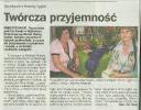 Kurier Szczeciński - 01.10.2012