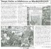 Artykuły prasowe 2013