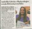 Gazeta Wyborcza - 09.05.2013