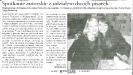 Wyspiarz Niebieski - 04.10.2013