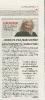 Gazeta Wyborcza - 15.05.2013
