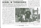 Wyspiarz Niebieski - 28.02.2013