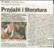 Kurier Szczeciński - 16.09.2013