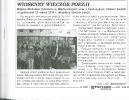 Wyspiarz Niebieski - 02.04.2014