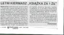 Wyspiarz Niebieski - 08.07.2015