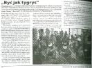 Informator Międzyzdrojski - nr 4/2017