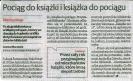 Głos Szczeciński-21.04.2017