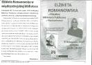 Informator Międzyzdrojski nr 10/2017_1