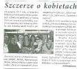 Informator Międzyzdrojski nr 9/2017_1