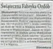 Wyspiarz Niebieski nr 23/2017_1