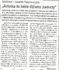 Informator Międzyzdrojski nr 9/2018_1