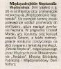 Kurier Szczeciński 15.06.2018_1