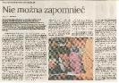 Kurier Szczeciński 29.09.2018_1