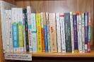 Biblioteczka dla Rodziców