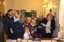 Bibliotekarze podczas 26 Finału WOŚP 14.01.2018 r.