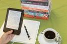 Ebooki i audiobooki na platformie Legimi