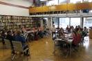 Ferie 2019 w międzyzdrojskiej bibliotece