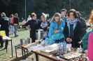 Festyn Rodzinny - IV Święto Pieczonego Ziemniaka w Wapnicy - 22.09.2018 r.