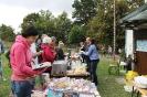 """Festyn Rodzinny """"III Święto Pieczonego Ziemniaka"""" w Wapnicy 23 września 2017 r."""