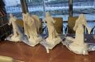 Warsztaty tworzenia rzeźb - 22 i 23.03.2017