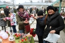 Jarmark Świąteczny i Festiwal Choinki