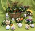 Kiermasz Wielkanocny w sobotę 13.04.2019 r.