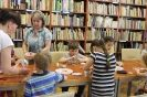 Lekcja biblioteczna-18.05.2017