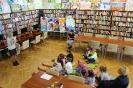 Lekcja biblioteczna-20.04.2017
