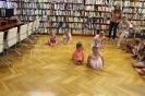 Lekcja biblioteczna