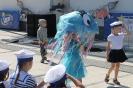 Międzyzdrojskie Neptunalia 22.06.2019 r.