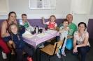 Rodzinne warsztaty plastyczne w Wapnicy-29.05.2017