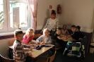 Rodzinne warsztaty walentynkowe