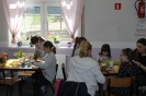 Rodzinne warsztaty wielkanocne w Wapnicy 09.04.2019