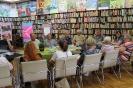 Spotkanie Dyskusyjnego Klubu Książki 12 czerwca 2019 r.