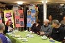Spotkanie z Agnieszką Lingas-Łoniewską