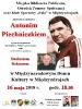 Spotkanie z Antonim Piechniczkiem 16.05.2018 r.