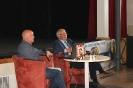 Spotkanie z Antonim Piechniczkiem i Dariuszem Rekoszem 16 maja 2018 r.
