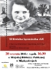 Spotkanie z Danutą Szyksznian-Ossowską
