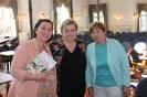 Spotkanie z Katarzyną Bosacką 24.05.2018 r.