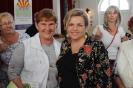 Spotkanie z Katarzyną Bosacką 24 maja 2018 r.