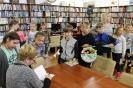 Warsztaty wielkanocne dla dzieci z Domu Wczasów Dziecięcych 26.03.2018 r.