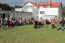 Święto Pieczonego Ziemniaka w Wapnicy 21.09.2019 r.