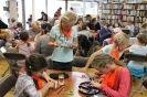 Współpraca Biblioteki