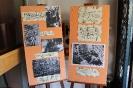 Wystawa dotycząca II wojny światowej
