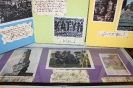 Wystawa dotycząca II wojny światowej pt.