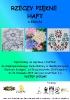 Wystawa haftów w Międzynarodowym Domu Kultury w Międzyzdrojach - zapowiedź